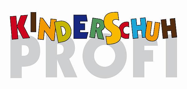 Kinderschuh-profi.com