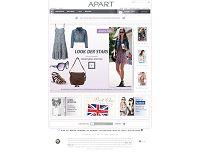 apart-fashion