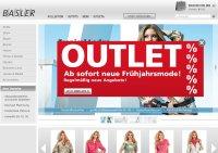 basler-online
