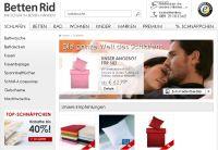 betten-rid-online