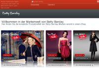 betty-barclay-online