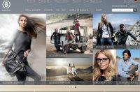 bogner-online
