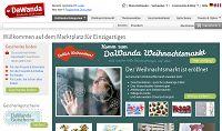dawanda-online