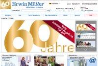 erwin-müller-online