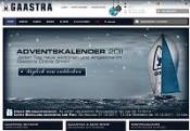 gaastra-shop-online