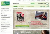 galeria-kaufhof-online