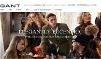 gant-online-shop