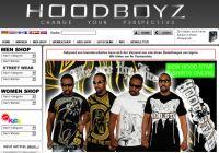 hoodboyz-online
