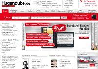 hugendubel.de
