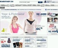 karstadt-online
