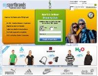 mysportbrands-shopping-club