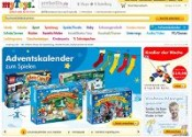 mytoys-online