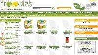 internet-supermarkt-froodies