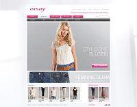 orsay-shop