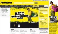 promarkt.de