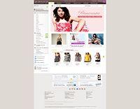 promod-online-shop