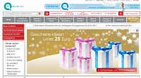 qvc shop tagesangebote online