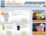 ran-bundesliga-fussball-shop