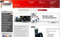 redcoon-online-shop
