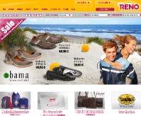 reno-shop
