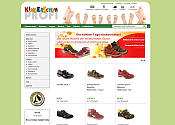 screener-kinderschuh-profi-com