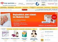 shop-apotheke.de