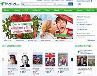 thalia-online-shop