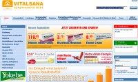 vitalsana-apotheke